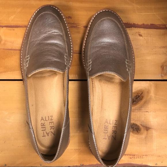 Naturalizer Shoes | Andie Platform